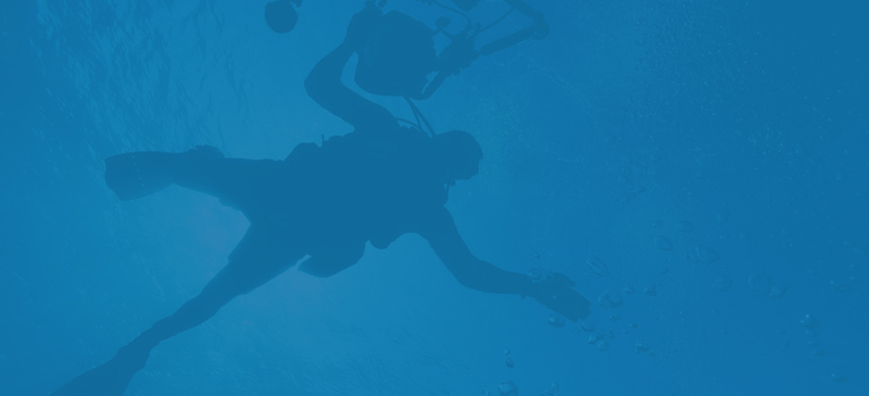 site rencontre plongeurs