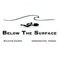 sylvain camps