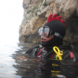 PlongeurSDF
