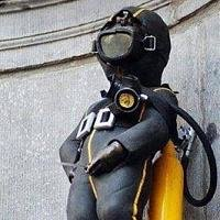 plongeur2000