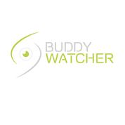Buddy Watcher