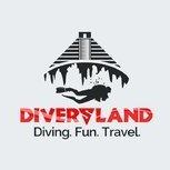 Diversland