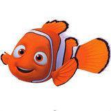 Nemo83
