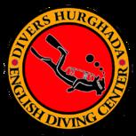 divinghurghada