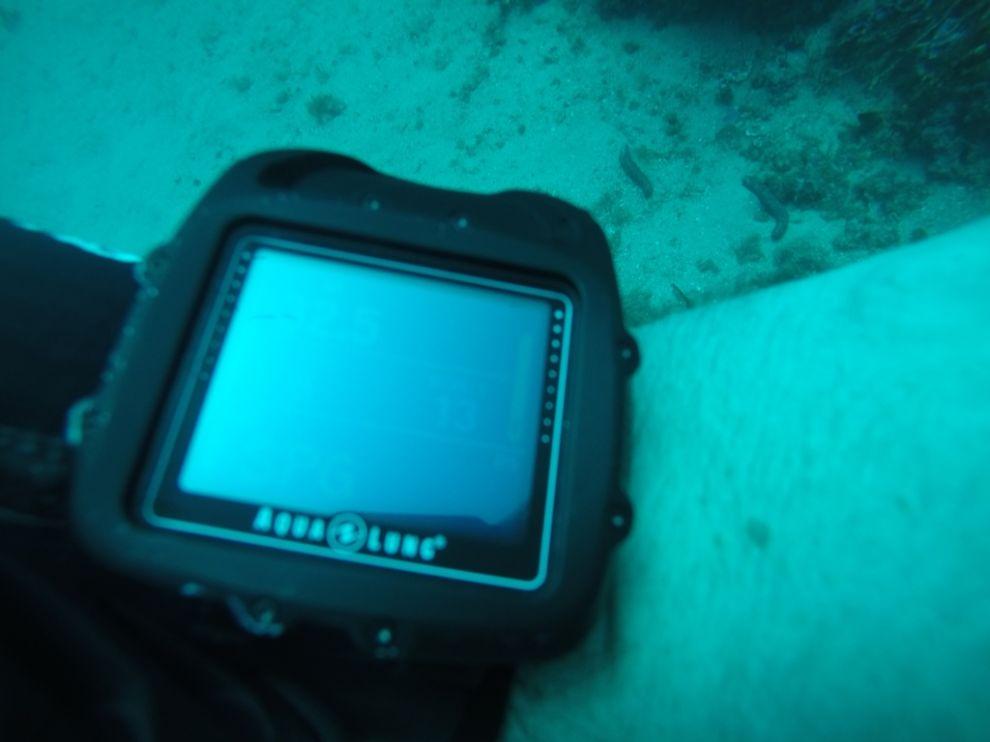 i750 reflets 2