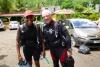 Guadeloupe juil2012/Malendure