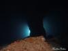 La Fameuse grotte oublié