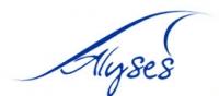 Alysés plongée